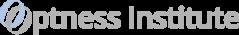 optness-logo-300x44